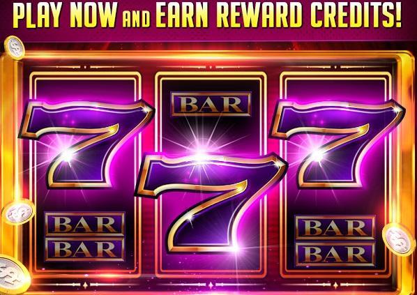 Lotsa Slots Real Casino Games Hack Zerhacken Cheats Online