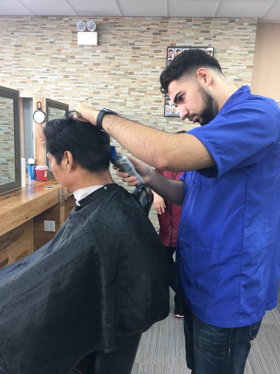 Tribeca Barber Beauty School On Twitter Open New Talents In
