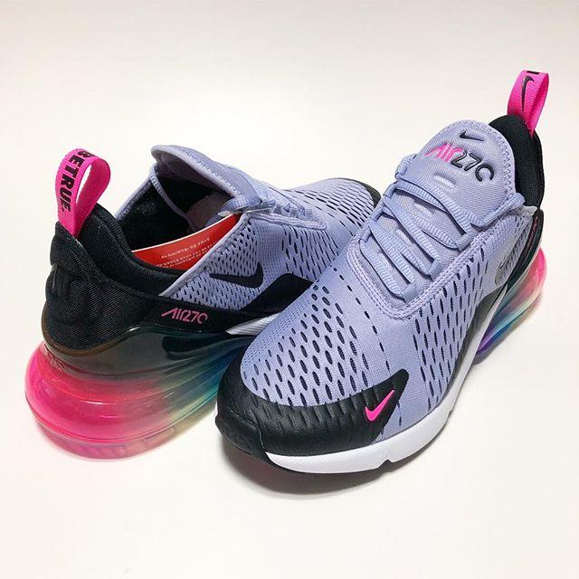 2cd5ddae5e8e ... https   fastsole.co.uk sneaker nike-zoom-fly-sp-betrue-white-ar4348-105   … https   fastsole.co.uk sneaker nike-air-max-270-be-true-multi-ar0344-500   ...