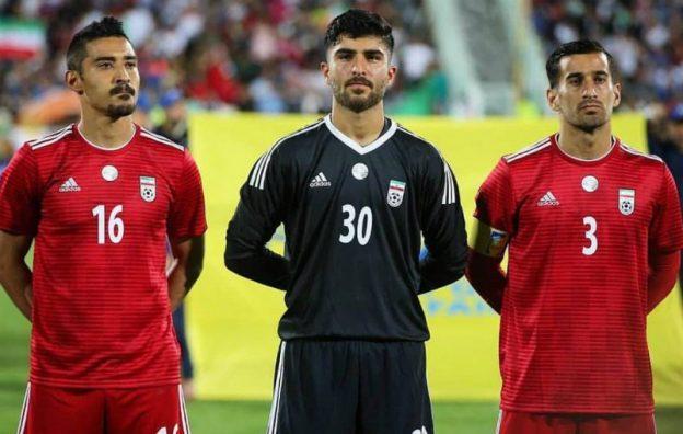 (3 10) I miss Iran s  14 kits   https   www.footyheadlines.com 2014 02 iran-2014-world-cup-kits-unveiled.html  …pic.twitter.com ADcsbIEEWl a63a2db77