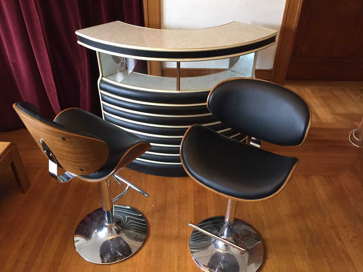 twitters stylish san francisco. Stylish Furniture For #Bitcoin On @openbazaar C\u0027moooon Bitcoin San Francisco!!!! Don\u0027t Make Me Use Craigslist! Big Red Sexy Couch, Vintage Dry Bar And Twitters Francisco
