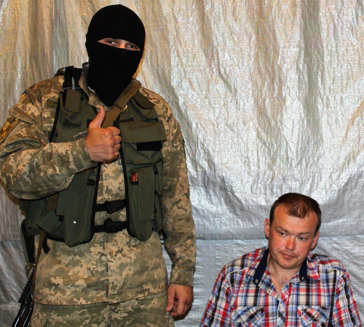 Стороны рассмотрели модальности размещения миротворцев на Донбассе, - Порошенко провел встречу с главой МИД Литвы Линкявичусом - Цензор.НЕТ 2282