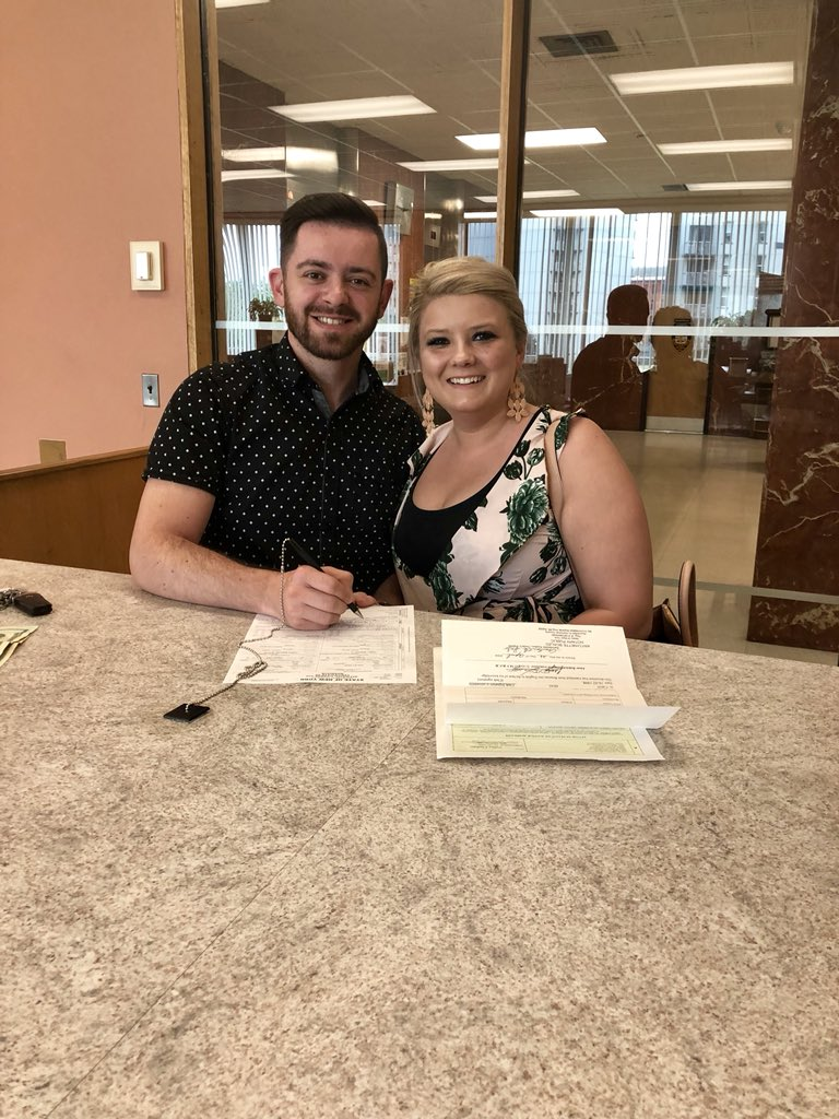 Marriage license in guntersville alabama courthouse