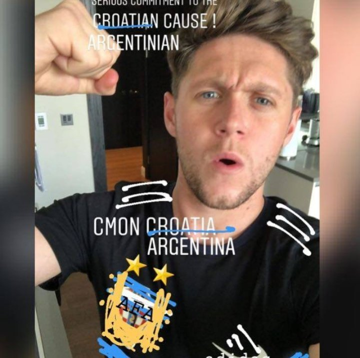Niall, this way I like the most �� @NiallOfficial https://t.co/6Bqx6yOkZi
