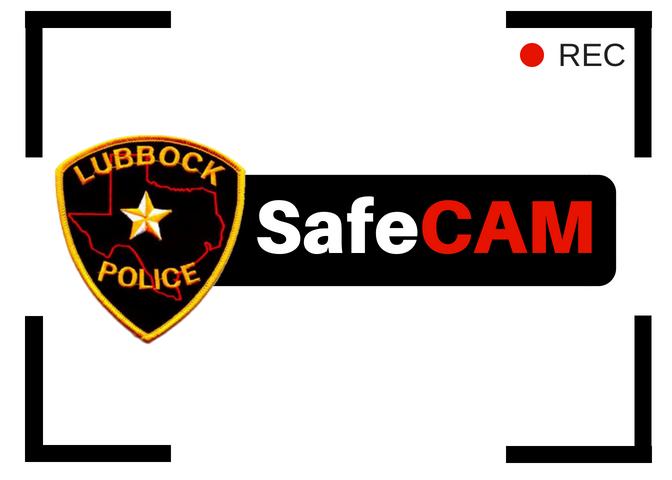LubbockPolice photo