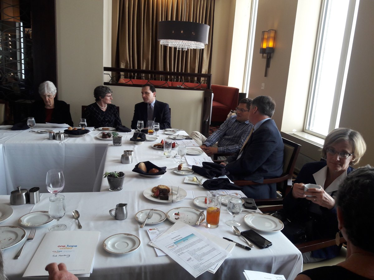 test Twitter Media - Thank you to everyone who joined us at today's Scofield Gibbs Society luncheon sponsored by @WellsFargo! https://t.co/FZTjB51aav