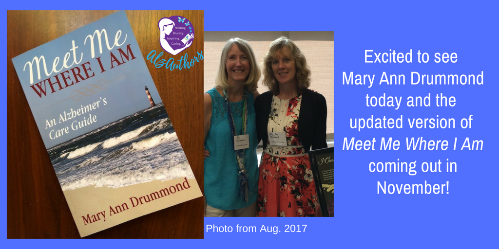 Mary Ann Drummond On Twitter You Are An Inspiration Ann Thank You