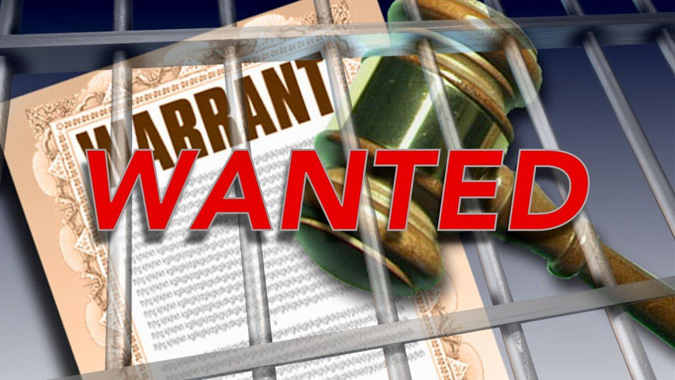 Are you #wanted by the Mobile Police Department? Search the database: https://t.co/SYGzZ0qacF