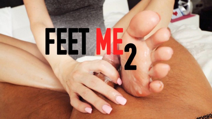 test Twitter Media - New sale! My vids are lit! ANGEL PIAFF GIVES ANDY A PERFECT FOOTJOB https://t.co/3sUuu4mKGh #ManyVids https://t.co/NWqrkwb1lb