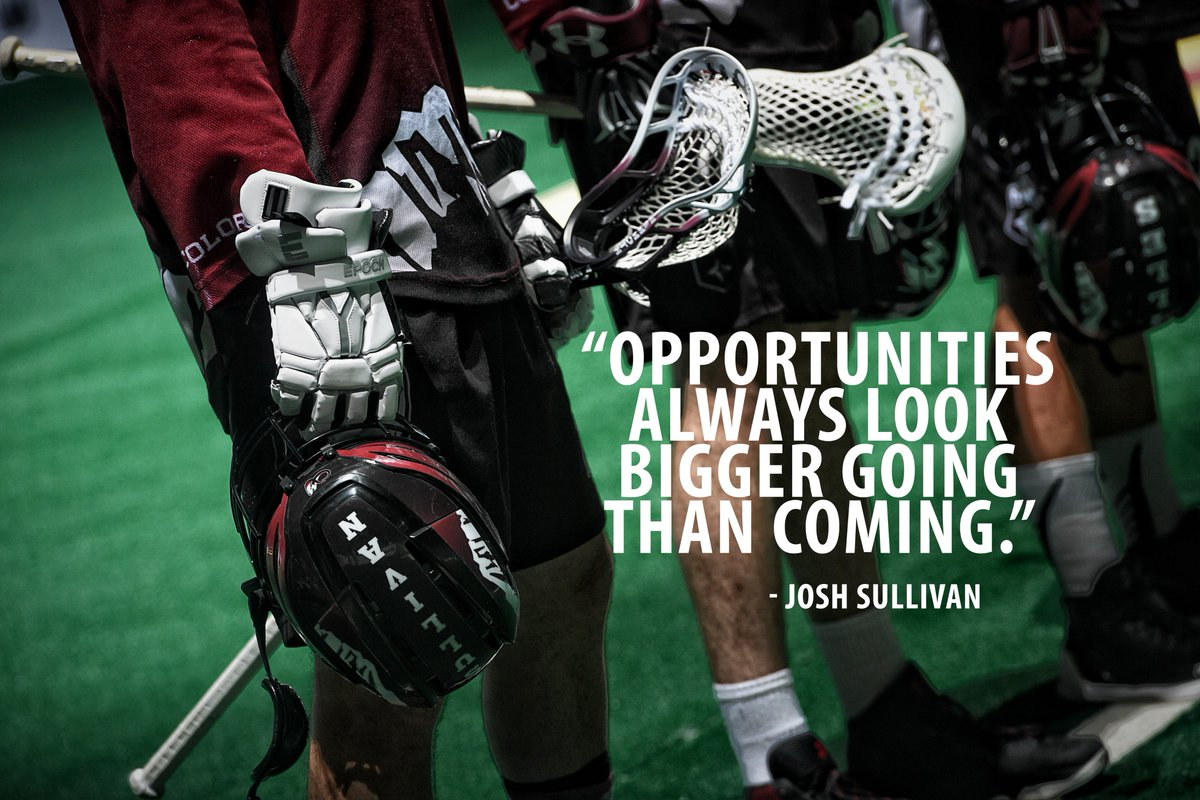 Leave it all on the field, every game.  #WednesdayWisdom #TuskUp