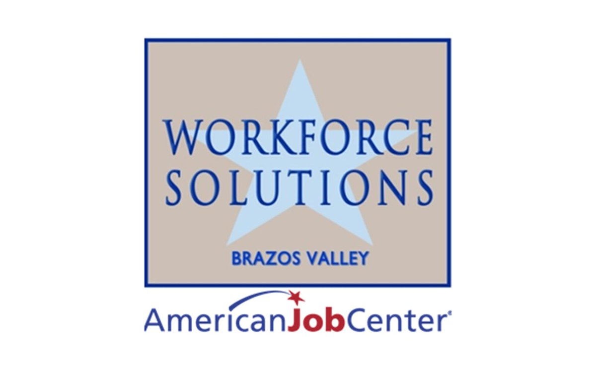 Texas Workforce Commission On Twitter Icymi The College Station