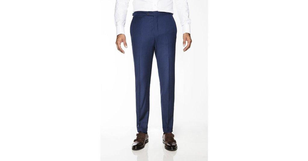 7c2250df37332 Havoc Suits on Twitter