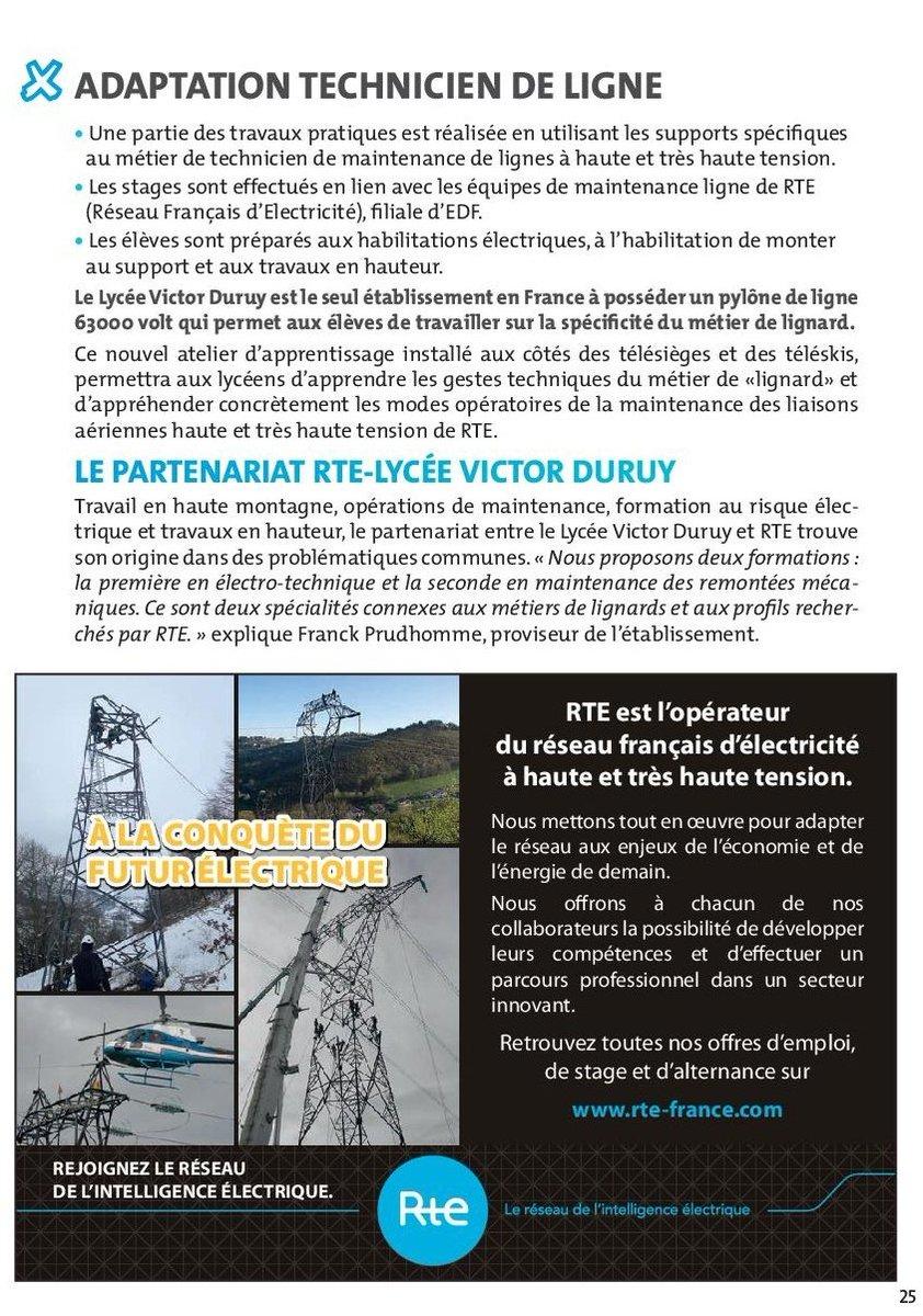 Lycée Victor Duruy Twitterren Nous Recherchons Des
