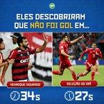 Henrique Dourado Twitter Photo