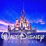 Disney Twitter Photo