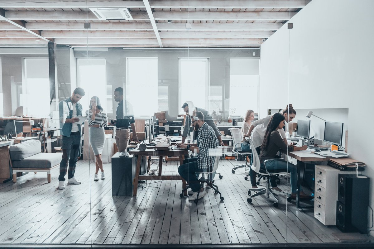 test Twitter Media - How Can You Identify and Manage Underperforming Employees? - eLeaP https://t.co/pR69c2GjFX #Managing #CorporateManagement #Coaching https://t.co/ihqNTR7OQA