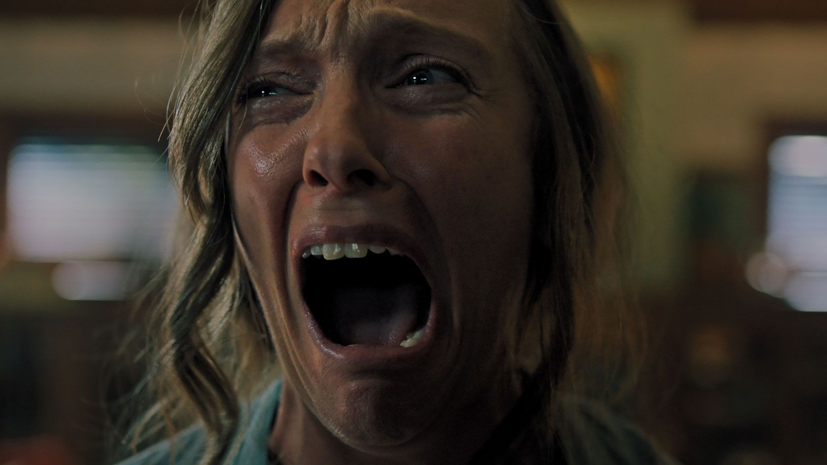"Filme de terror ""Hereditário"" não é para os fracos >> https://t.co/xGHvha71B8 https://t.co/kqnII6pIpC"