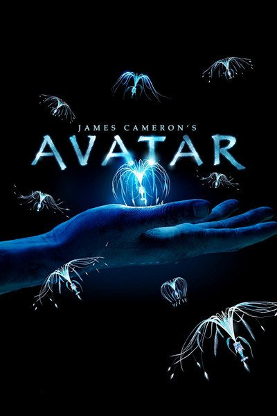 avatar full movie with subtitles