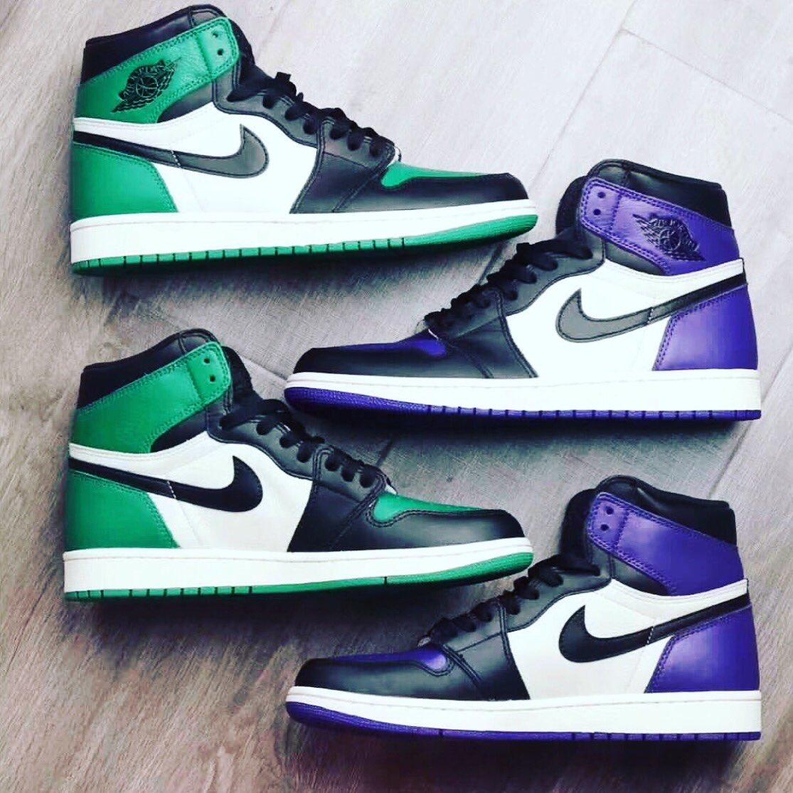 20bc74ce592d4 ...  jordan1courtpurple  courtpurple  mj  nike  raffle  hypebeast  supreme   adidas  yeezy  shoes  shoeporn  sneakers  sneakerporn  sneakerhead   sneakernews ...