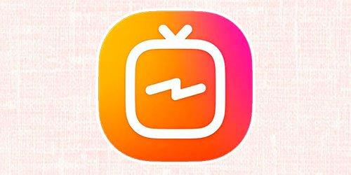 TV no Instagram? Tá tendo! Instagram lança a IGTV, plataforma de vídeos verticais 'tipo YouTube': https://t.co/hcN456z22D