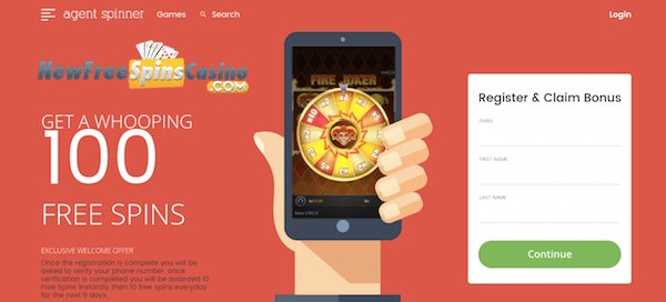 no deposit casino bonus codes mobile