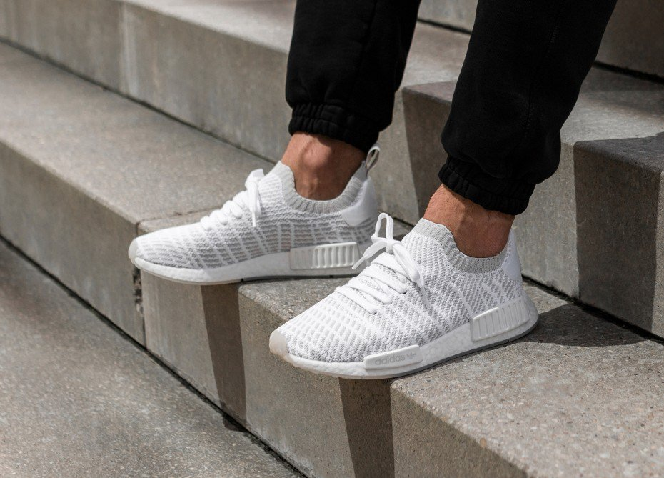 3a83bd33eb96b Sneaker Steal on Twitter
