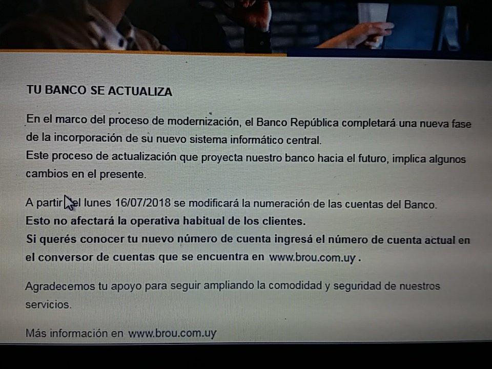 Juan Ifran on Twitter: \