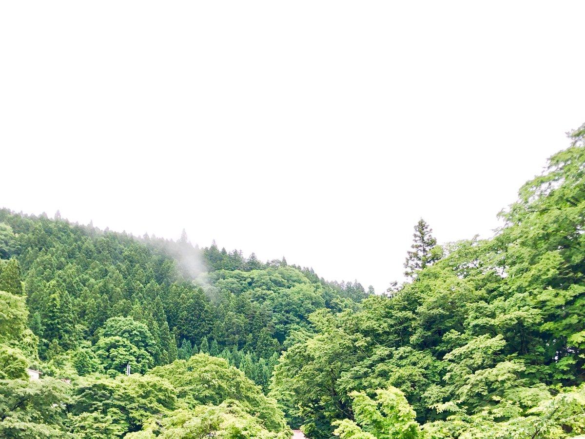 #近いよ福島