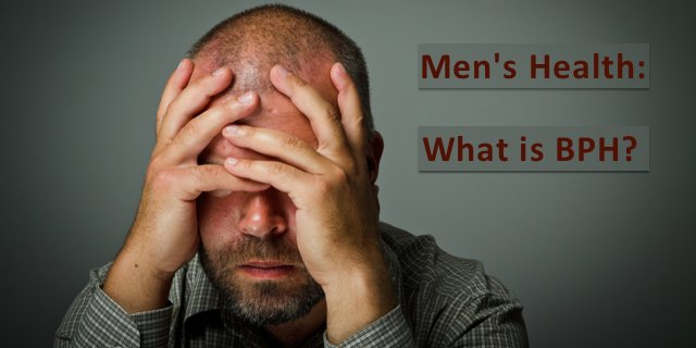 saint cloud single men over 50 More than 400 men with prostate cancer diagnosed before the age of 60 were questioned about their sexual habits over the preceding decades and the results compared with 400 controls.