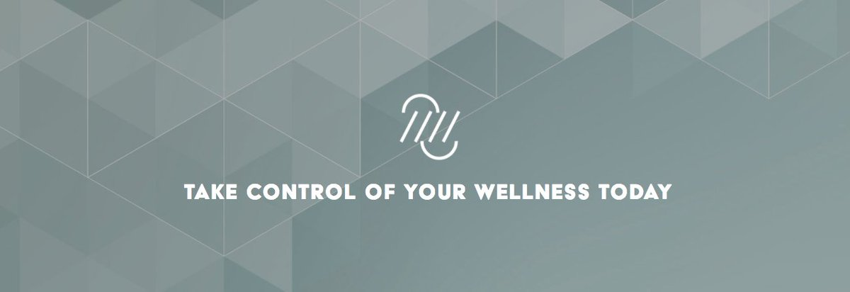 Take control of your #wellness, TODAY!   Visit  http:// victoryheartwise.com  &nbsp;     Contact us to book your appointment today!  Your #health is the most important thing you have, give yourself the #peaceofmind you deserve.  #Austin #VictoryMedical #Heartwise #Medical #Healthcare #heartcare <br>http://pic.twitter.com/oDW6qeVRsZ