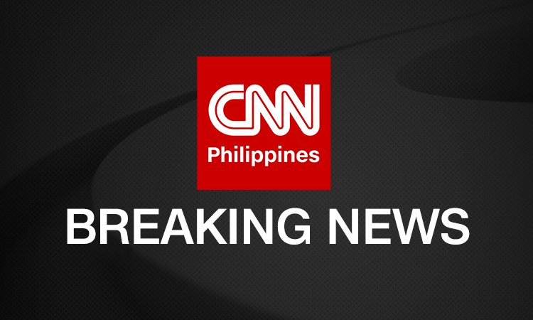 BREAKING: President Duterte signs Philippine Mental Health Law https://t.co/sDo55hwVGt https://t.co/wsrKYoMO6a
