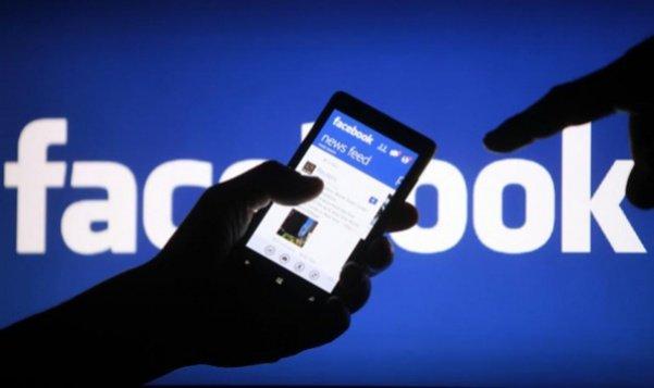 अब फेसबुक पनि बुढो !