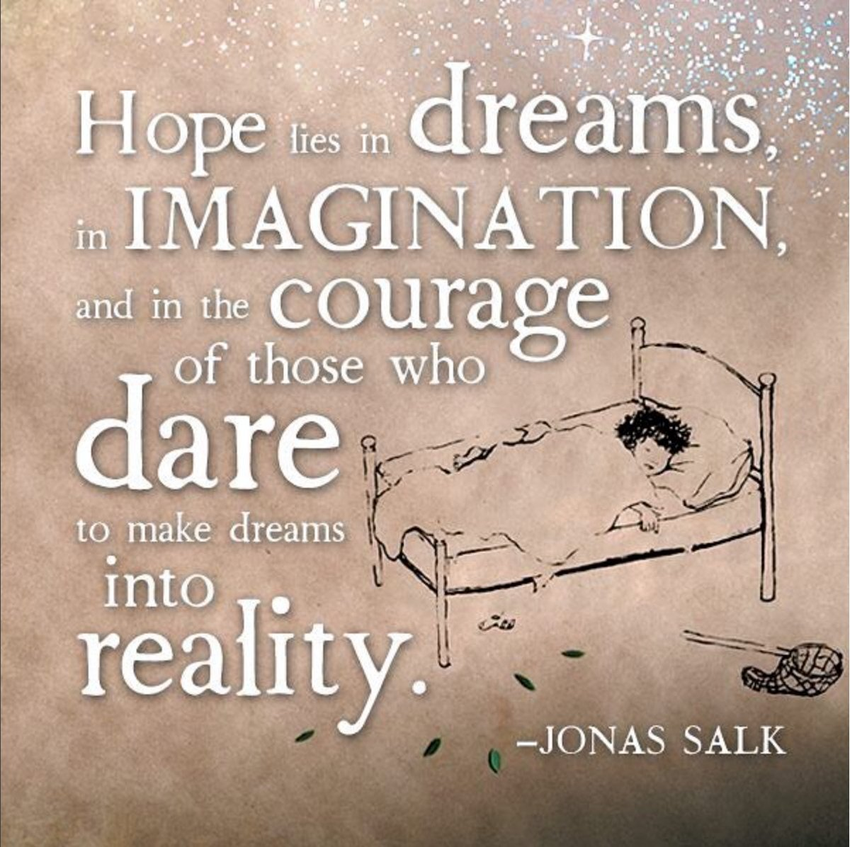 You are the cause; your life is the effect. The Power of Henry's Imagination is a story that teaches the power of visualization. This inspiring and heartwarming book is sure to teach children and adults alike the power that lives within them:  http:// bit.ly/SECRET_CHILDRE NS_BOOK &nbsp; … <br>http://pic.twitter.com/NRMDrZ4wYh