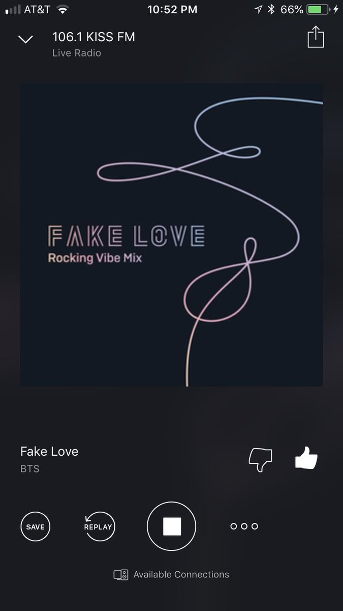 is love connection fake
