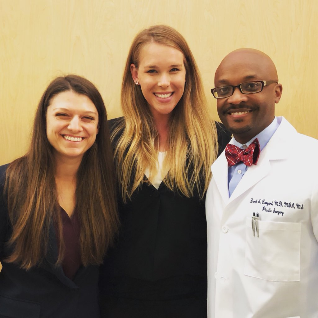 UCI Plastic Surgery Residency on Twitter:
