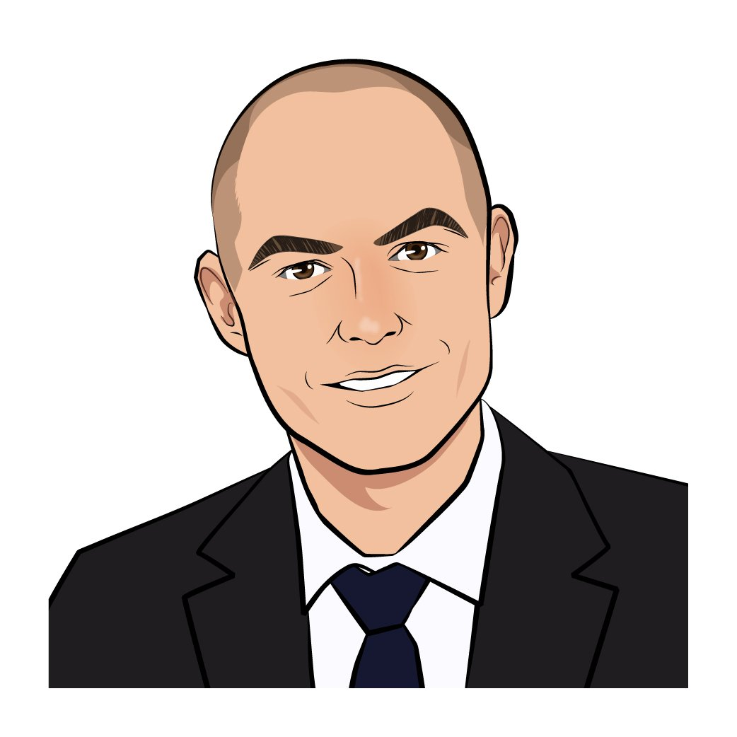 """Hubbis on Twitter: """"Andreas Wenger discussed The Digitalization of Client  On boarding and how IMTF can improve Customer Experience & Operational ..."""