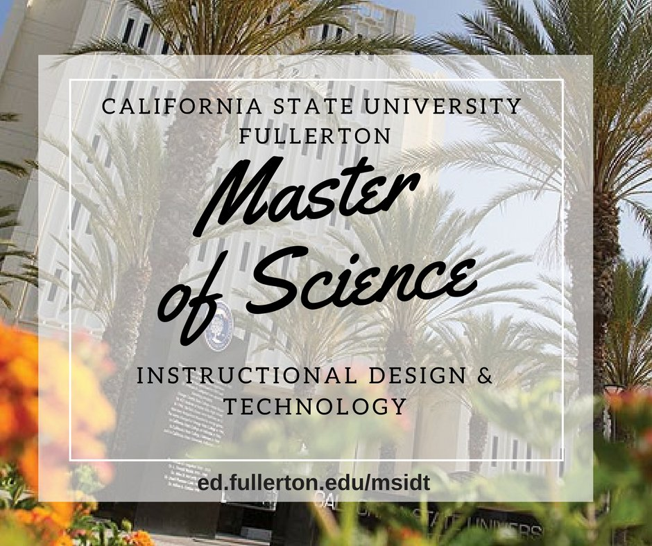 Csuf College Of Ed On Twitter No Time To Get To College No