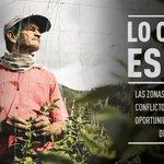 #LoCiertoEsQue Twitter Photo
