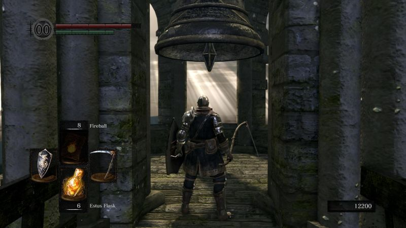 PSA: Back up your Dark Souls: Remastered PC save bit.ly/2yubBSl