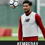 #emrecan Twitter Photo