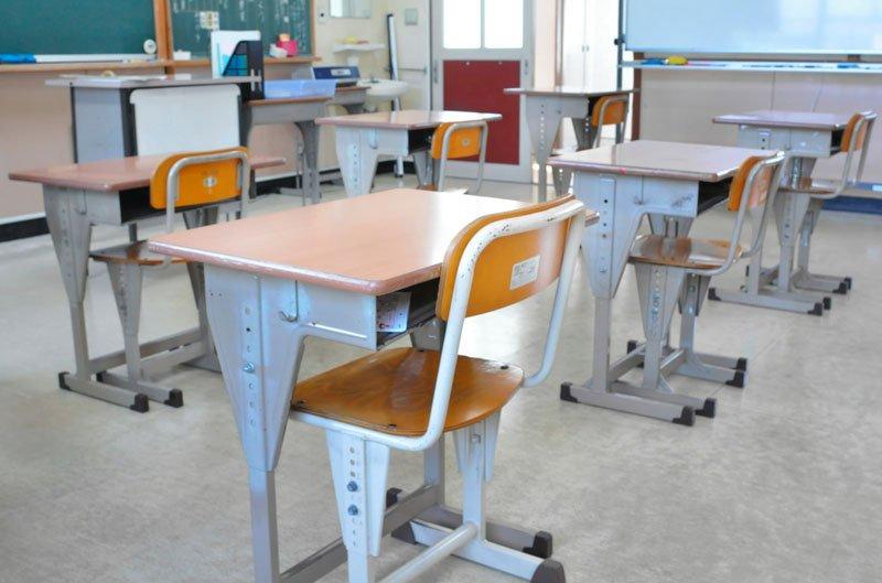 教育 高知 市 課 学校 教育委員会
