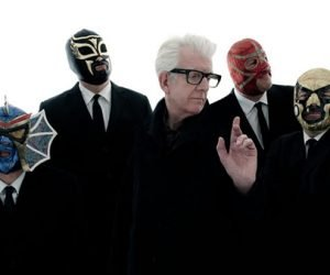 Cool off w/ shows in the Musikfest Cafe pres. by Yuengling! 6/26: Nick Lowe w/ @losstraitjacket 6/28: @Splint_Sunlight 6/29: @LanghorneSlim 6/30: Craig Thatcher Band 7/7: Eaglemania 7/10: @TheStruts 7/12: @Splint_Sunlight 7/22: @Femiakuti Info: buff.ly/2G5n3nK