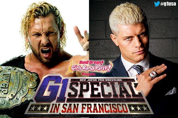 NJPW G1 Special in San Francisco DgL_XQTU0AE0c5e