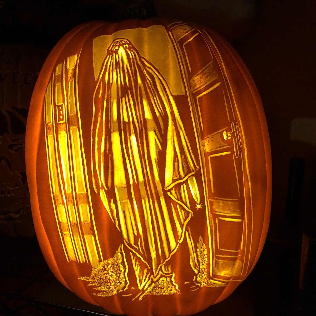 """ianspumpkincarvings on twitter: """"see anything you like? can't i get"""