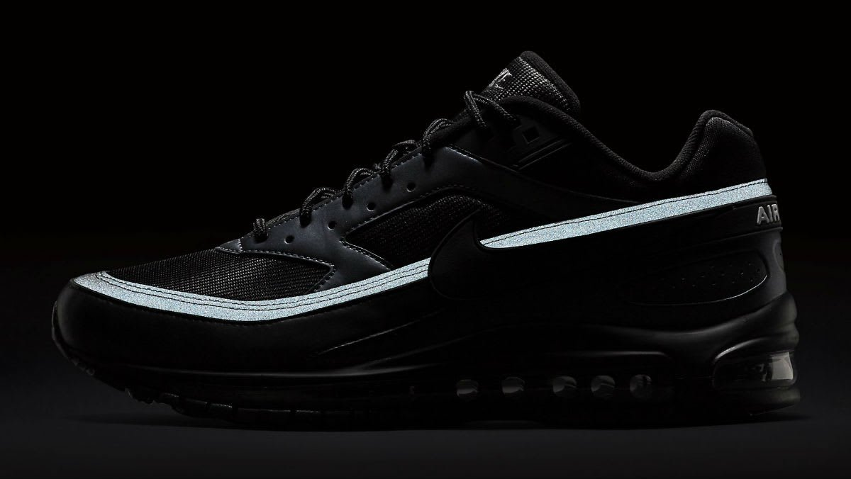 6e958fef9e Here's what life after skepta looks like for the nike air max 97/bw ...