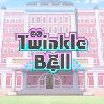 #Twinkle Video Trending In Worldwide