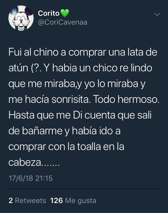 5878374aca83 Andá a chequearlo on Twitter: