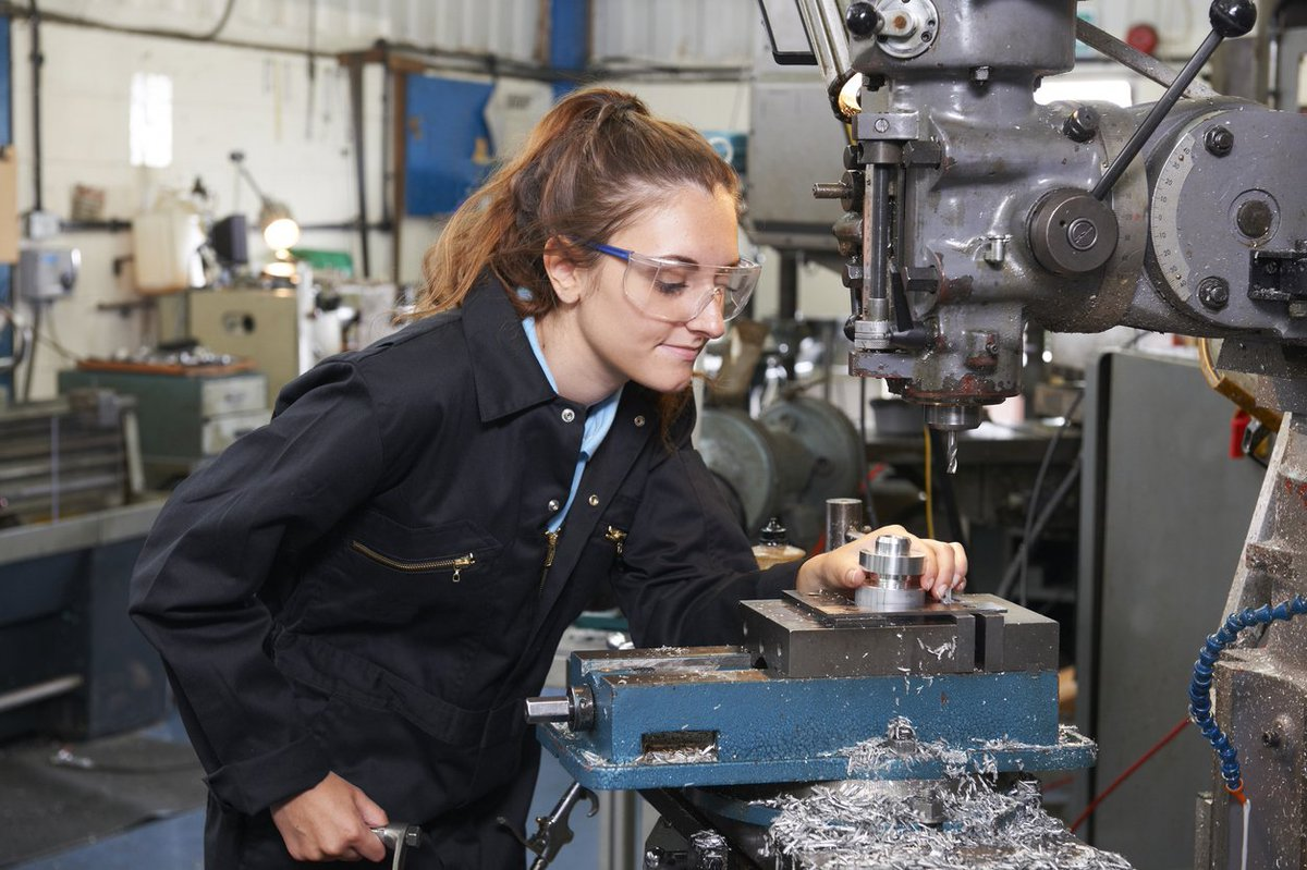 Opinion: Tackling the engineering skills gap  https:// zenoot.com/articles/opini on-tackling-the-engineering-skills-gap/ &nbsp; …  #GBmfg #UKmfg #Skills #STEM #TheFuture #INWED2018<br>http://pic.twitter.com/XTQox5Lefp