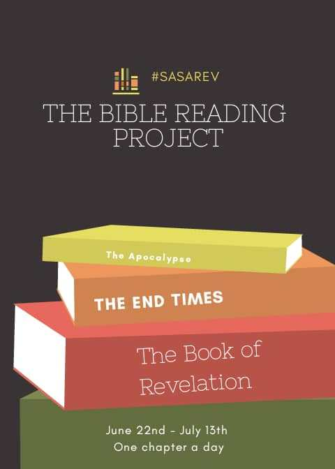 essay on the book of revelation The book of revelation called revelations (plural), this book of the bible is correctly known as revelation it has also been called the book of the apocalypse.