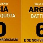 #ArgentinaCroazia Twitter Photo